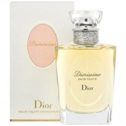 Christian Dior Les Creations De Monsieur Dior Diorissimo 100Ml Per Donna Senza Confezione(Eau De Toilette)