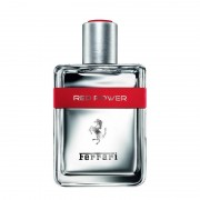 Ferrari red power eau de toilette 75 ML