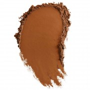 BareMinerals Original Foundation SPF 15 (Alternativ:: Warm Deep 27)