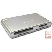 """Card reader all-in-one, 3.5"""", internal"""