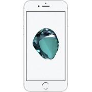 Apple iPhone 7 Plus 256GB Zilver