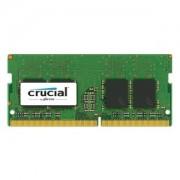 Crucial 16GB DDR4-2666 CL19 SO-DIMM Arbeitsspeicher