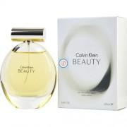 Calvin Klein Beauty Eau de Parfum 100ML spray vapo