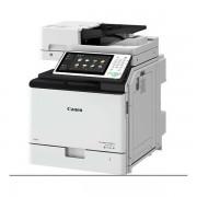 Fotokopirni uređaj iRAC356i 2280C005