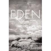 Eden, Paperback