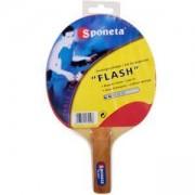 Хилка за тенис на маса Flash, Sponeta, SPO199-118