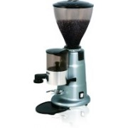Saeco MD-64 Coffee Grinder 19 Cups Coffee Maker(Dark Grey)