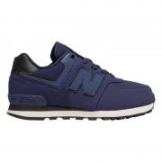 Cipő New Balance KL574YTG