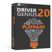 Avanquest Driver Genius 20 Platinum