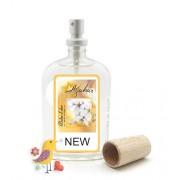 Lakásillatosító Spray - Boles d'olor - Azahar