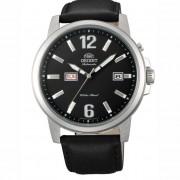 ORIENT FEM7J00BB Мъжки Часовник
