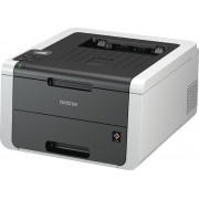 Brother HL-3150CDW - Laserprinter