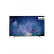 """Sharp TV LED 65"""" SHARP LC65CUG8062E SMART TV ITALIA BLACK"""