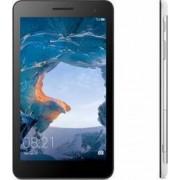 Tableta Huawei MediaPad T2 7 8GB Android 6.0 4G Silver