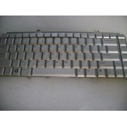 Tastatura laptop Dell Inspiron 1521 1520 1525 1526 500