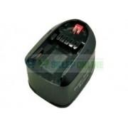 Bateria Bosch 2607335040 AHS 48 LI AHS 52 LI ALB18LI ART 26 LI PML 18 LI PSB18LI-2 PSM 18 LI 3000mAh 54.0Wh Li-Ion 18.0V