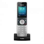 Yealink Telefono IP DECT W56H