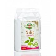 Naturganik Xilit nyírfából, 1000 g