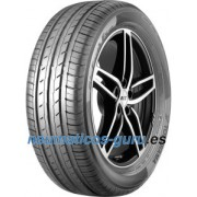 Yokohama BluEarth-A (AE-50) ( 185/45 R17 78H BluEarth, RPB )