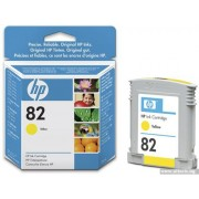 HP 920 XL PEGASUS Yellow Ink Cartridge, 28ml (CH568A)