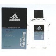 Adidas Skin Protect 100Ml Per Uomo (Aftershave)