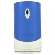 Givenchy Blue Label Eau De Toilette Spray (Unboxed) 1.7 oz / 50.27 mL Men's Fragrances 491980