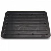 Cooler Laptop Zalman ZM-NC3
