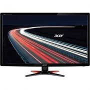 Acer Monitor led ACER GAMING GN246HLBBID - 24""