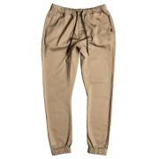 Quiksilver Pantaloni pentru bărbați Fonic Elmwood EQYNP03107-TMP0 L