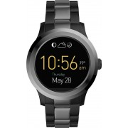 Fossil Q Founder 2.0 Touchscreen Smartwatch FTW2117
