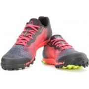 REEBOK ALL TERRAIN SUPER 2.0 Running Shoes For Men(Black, Pink)