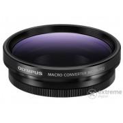 Convertor macro Olympus MCON-P02