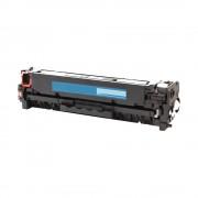 Canon LBP7200 I-Sensys toner cartridge Blauw