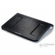 Cooler notebook Cooler Master R9-NBC-NPL1 NotePal L1