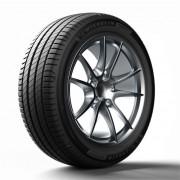 Michelin Pneumatico Michelin Primacy 4 205/55 R17 95 V