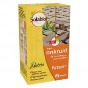 Bayer Solabiol natria flitser concentraat 750 ml
