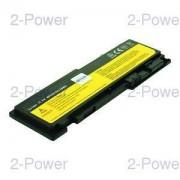 2-Power Laptopbatteri Lenovo 11.1v 4000mAh (0A36287)