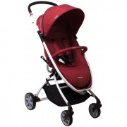 Coto Baby Прогулочная коляска Coto Baby Verona