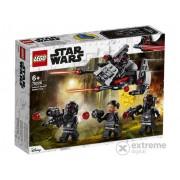 LEGO® Star Wars™ - Pachet de luptă Inferno Squad - 75226