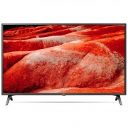 4K телевизор LG 50UM7500PLA