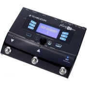TC-Helicon Play Acoustic