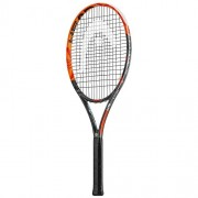 HEAD Graphene XT Radical Lite Tennis Racquet (4-1/8)