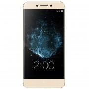 LeTV Pro 3 Elite X722 5.5Inch FHD Screen 4GB 32GB Smartphone 16MP Dual Camera