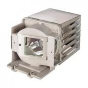 Lámpara de reemplazo remanufacturado Sony SP-LAMP-069