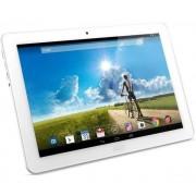 ICONIA Tab 10 (A3-A20FHD-K5VQ) - blanc - 32 Go - Tablette