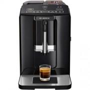 Automat de cafea espresso Bosch TIS30129RW TRANSPORT GRATUIT