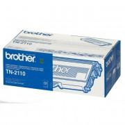 Brother TN 2110 toner [1,5K] (eredeti, új)