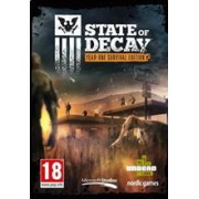 State of Decay Year One Survival Edition PC