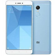 Xiaomi Redmi Note 4X ( 3 GB 32 GB ) Blue