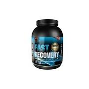 Fast Recovery para recuperação muscular sabor cola 1kg - Gold Nutrition